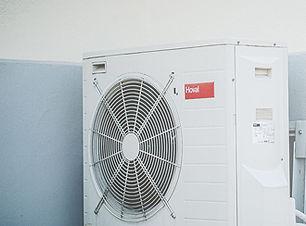 HVAC-Unit.jpg