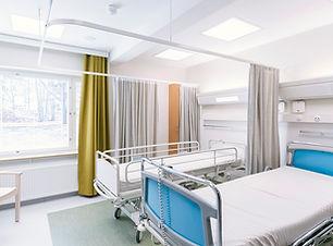 hospital room.jpg