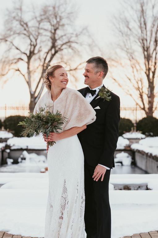 Scotify-Studios-Wedding-Photography-Madison-Wisconsin-bb-7.jpg