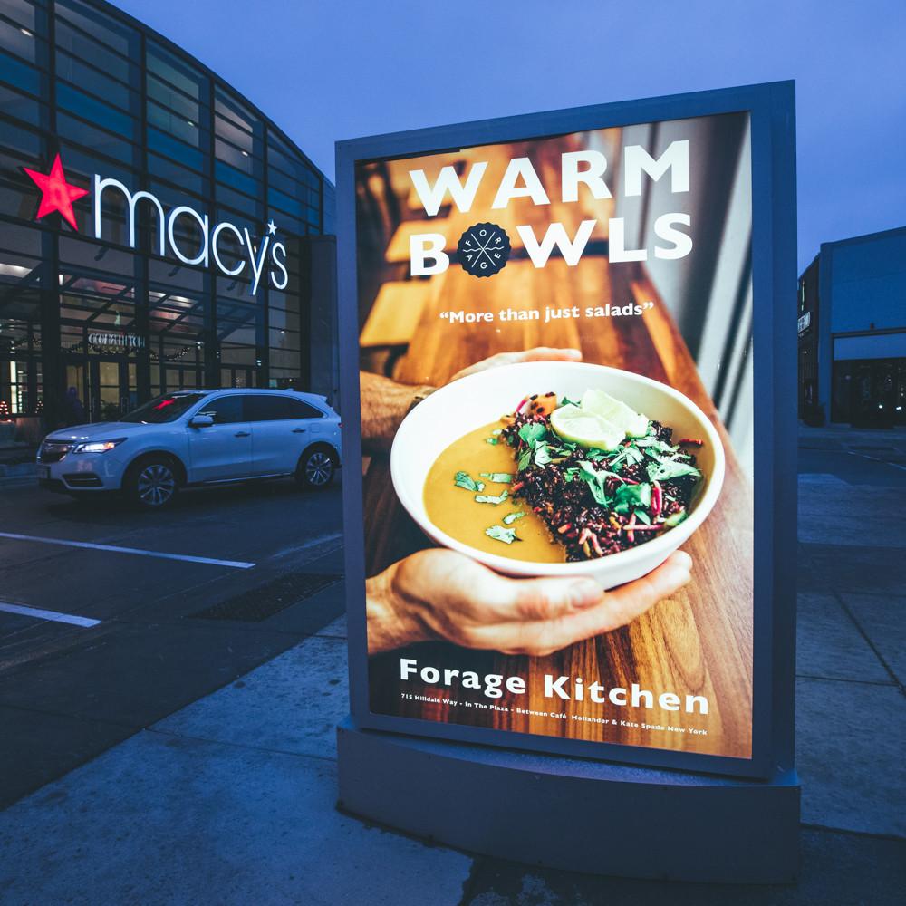 Forage-Kitchen-Scotify-Studios-21.jpg