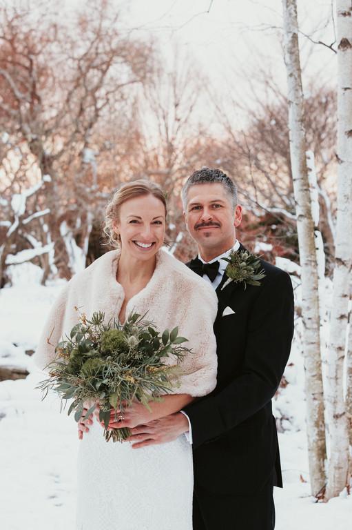 Scotify-Studios-Wedding-Photography-Madison-Wisconsin-bb-1.jpg