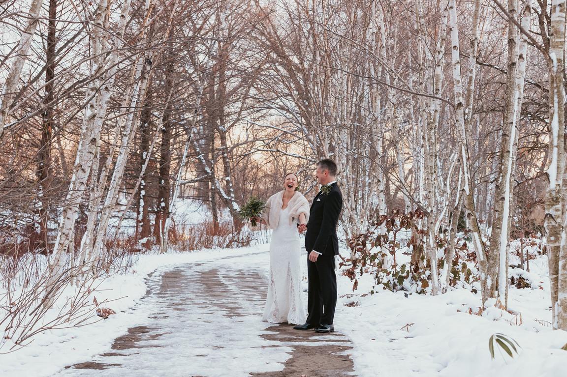 Scotify-Studios-Wedding-Photography-Madison-Wisconsin-bb-11.jpg