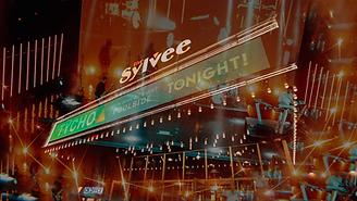 The-Sylvee-FPC-Live-Scotify-Studios.png