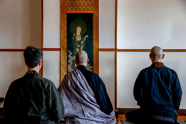 what-do-zen-buddhists-practice-scaled.jp