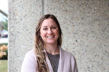 Nicole Klepp.JPG