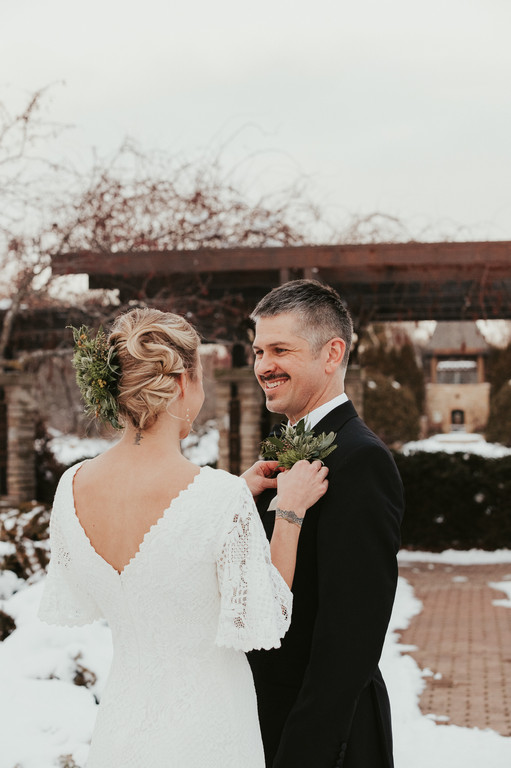Scotify-Studios-Wedding-Photography-Madison-Wisconsin-bb-3.jpg