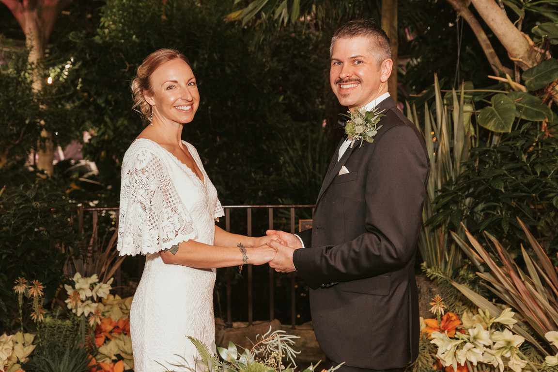 Scotify-Studios-Wedding-Photography-Madison-Wisconsin-bb-23.jpg