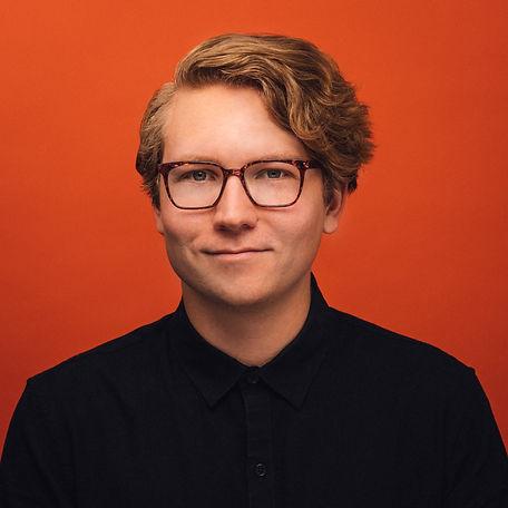 James-Scott-Kunkel-Scotify-Studios-Owner