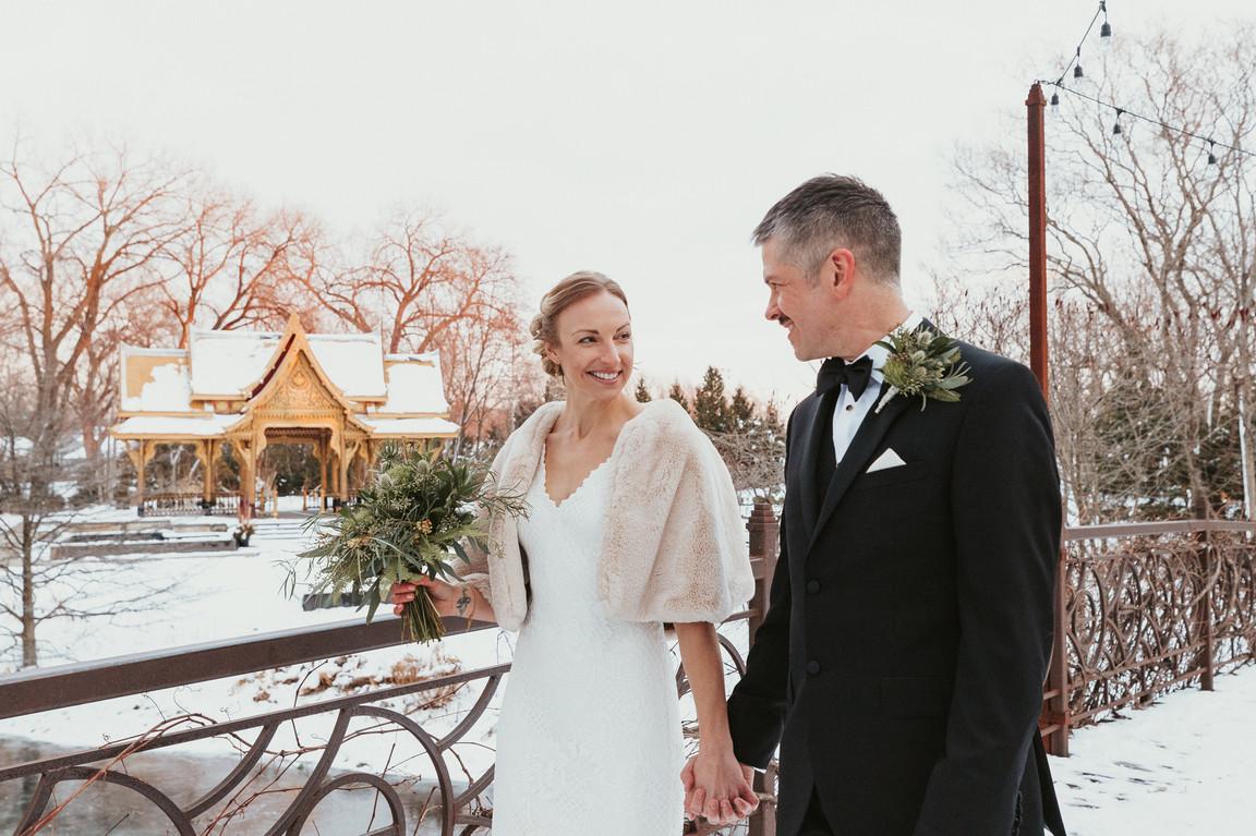 Scotify-Studios-Wedding-Photography-Madison-Wisconsin-bb-15.jpg
