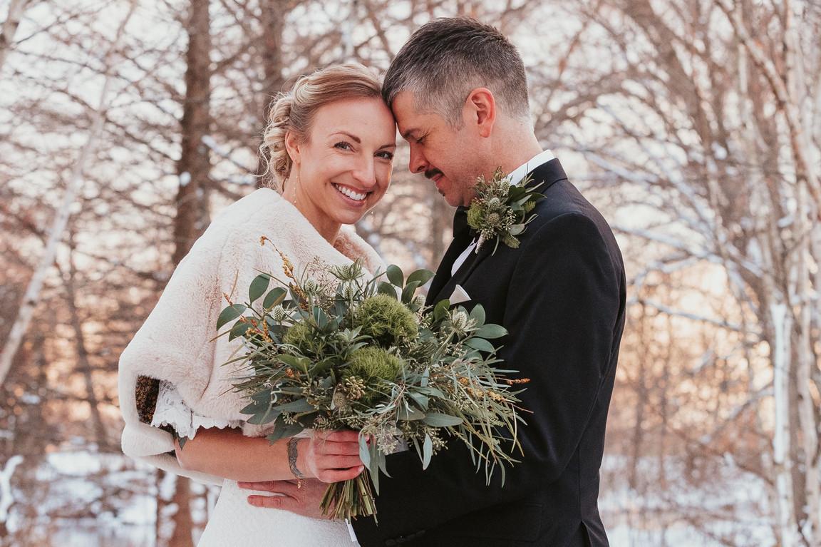 Scotify-Studios-Wedding-Photography-Madison-Wisconsin-bb-10.jpg