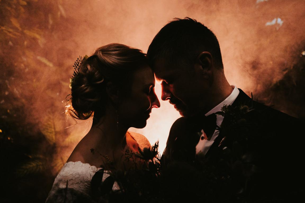 Scotify-Studios-Wedding-Photography-Madison-Wisconsin-bb-32.jpg