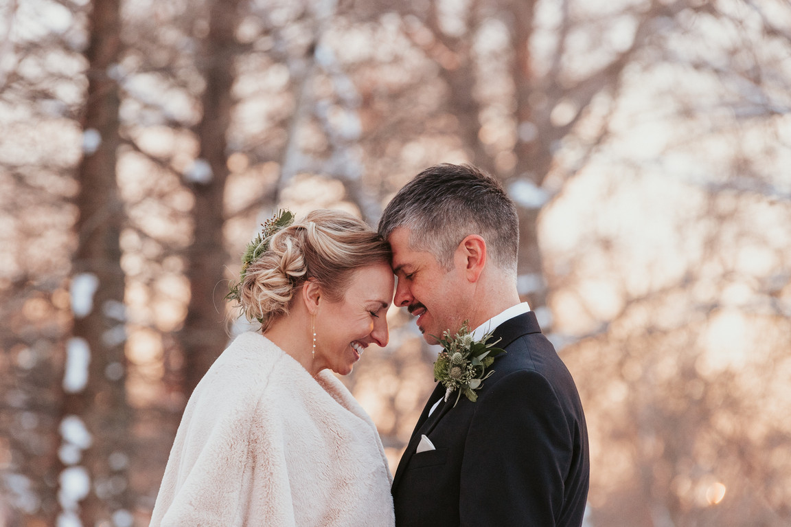 Scotify-Studios-Wedding-Photography-Madison-Wisconsin-bb-9.jpg