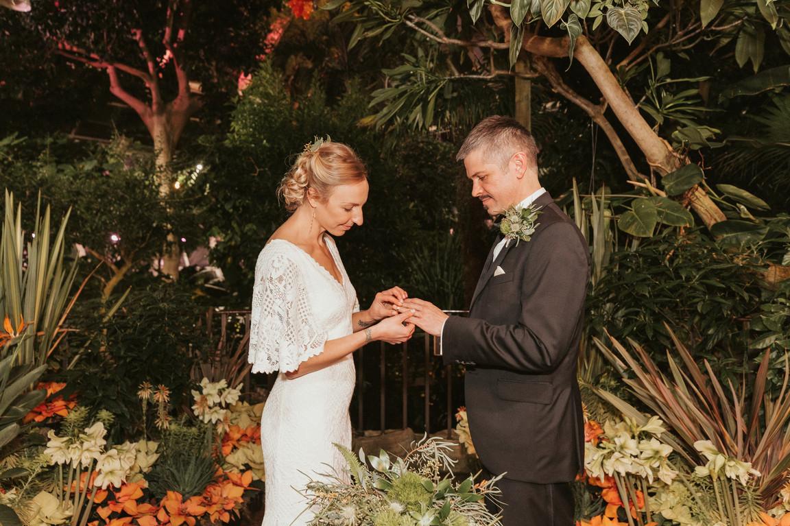 Scotify-Studios-Wedding-Photography-Madison-Wisconsin-bb-21.jpg