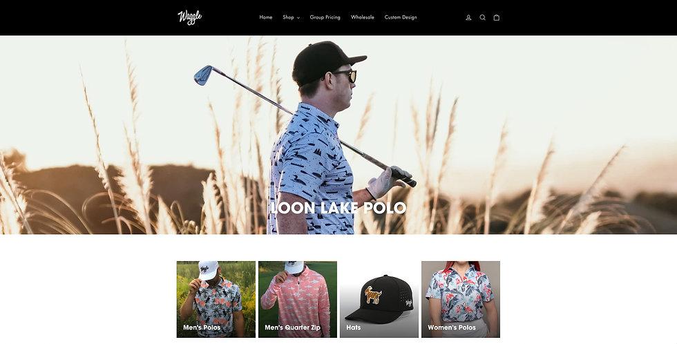waggle-golf-scotify-studios-case-study.j