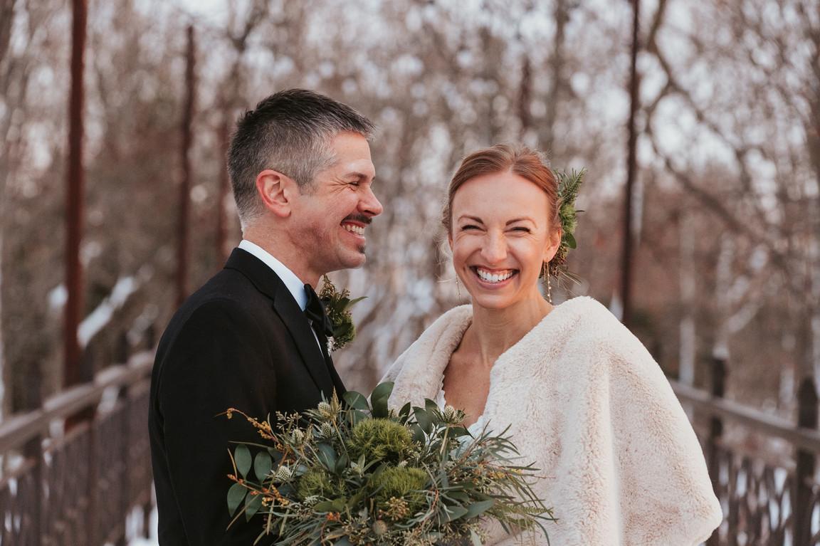 Scotify-Studios-Wedding-Photography-Madison-Wisconsin-bb-13.jpg