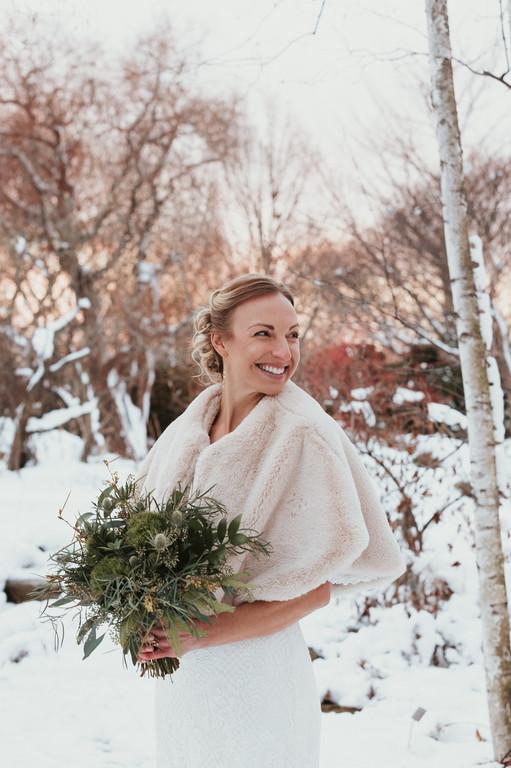 Scotify-Studios-Wedding-Photography-Madison-Wisconsin-bb-17.jpg