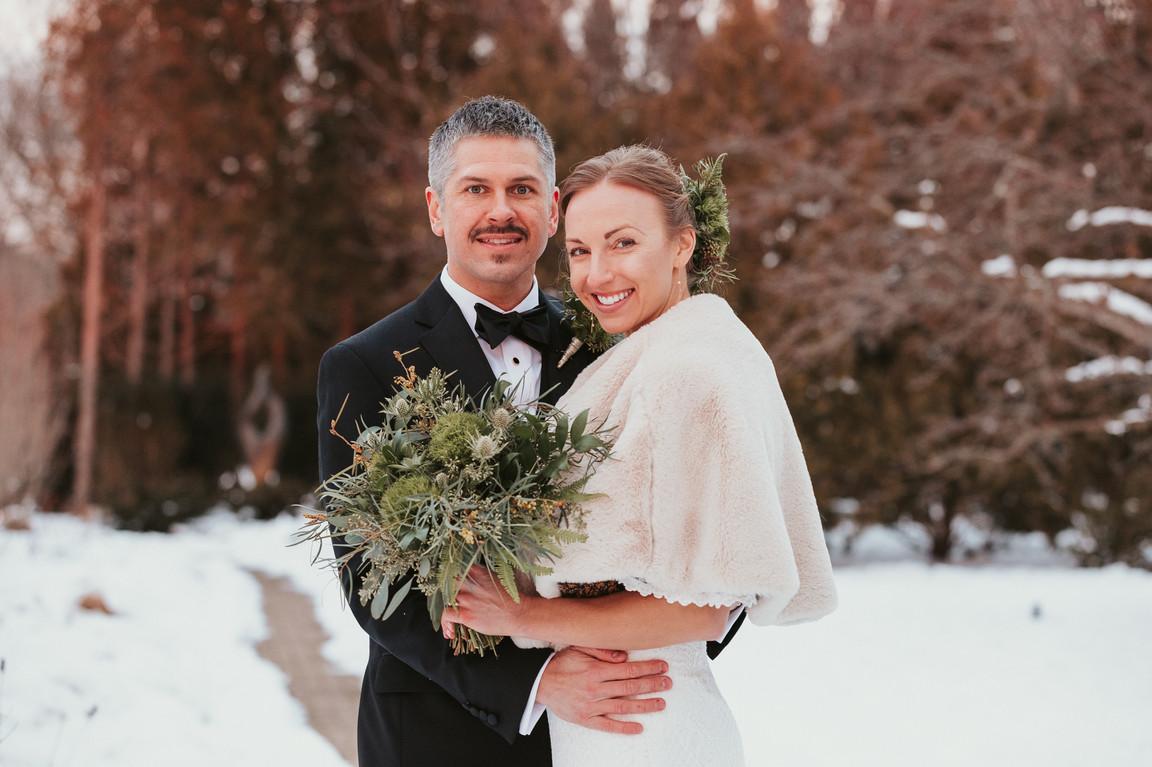 Scotify-Studios-Wedding-Photography-Madison-Wisconsin-bb-18.jpg