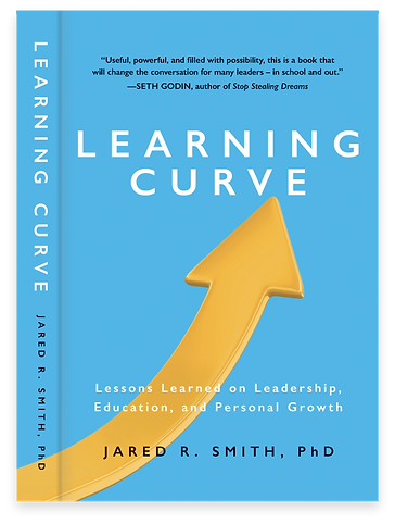 learning-curve-book.png