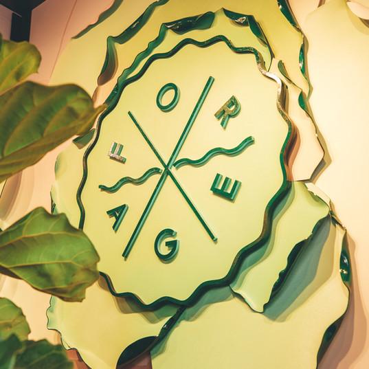 Forage-Kitchen-Scotify-Studios-1.jpg
