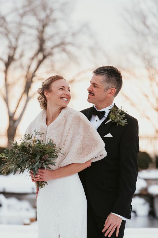 Scotify-Studios-Wedding-Photography-Madison-Wisconsin-bb-6.jpg