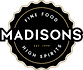 Madisons_Logo.png