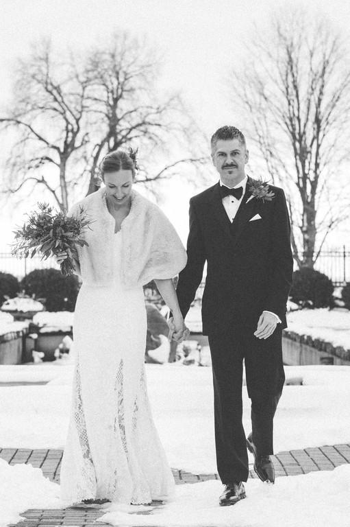 Scotify-Studios-Wedding-Photography-Madison-Wisconsin-bb-8.jpg