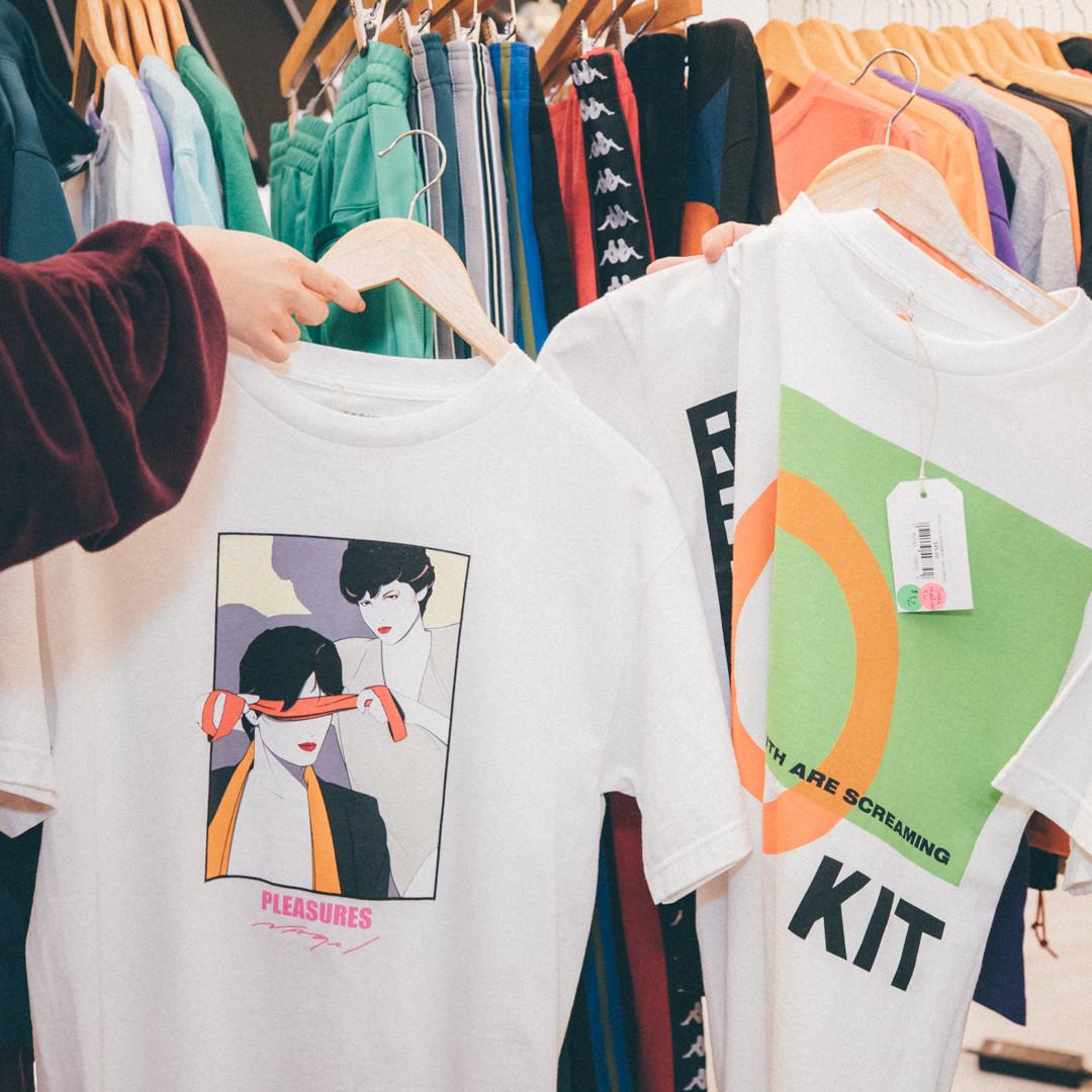Scotify-Studios-Photography-August-Shop-