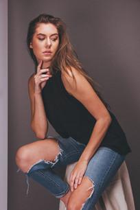 Scotify-Studios-Photography-Studio-Madis