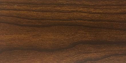 linetec-decoral-woodgrain-finish-Teak-DS