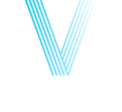 Voyage-Virtual-Logo-1-white (1).png