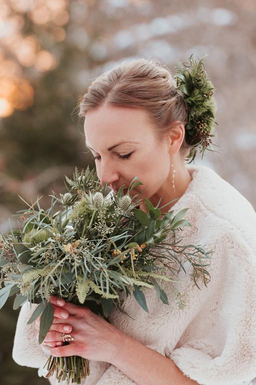 Scotify-Studios-Wedding-Photography-Madison-Wisconsin-bb-16.jpg