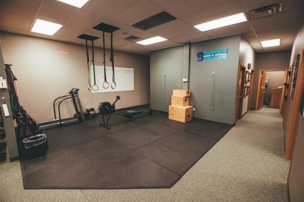 Project-Wellness-Company-Scotify-Studios