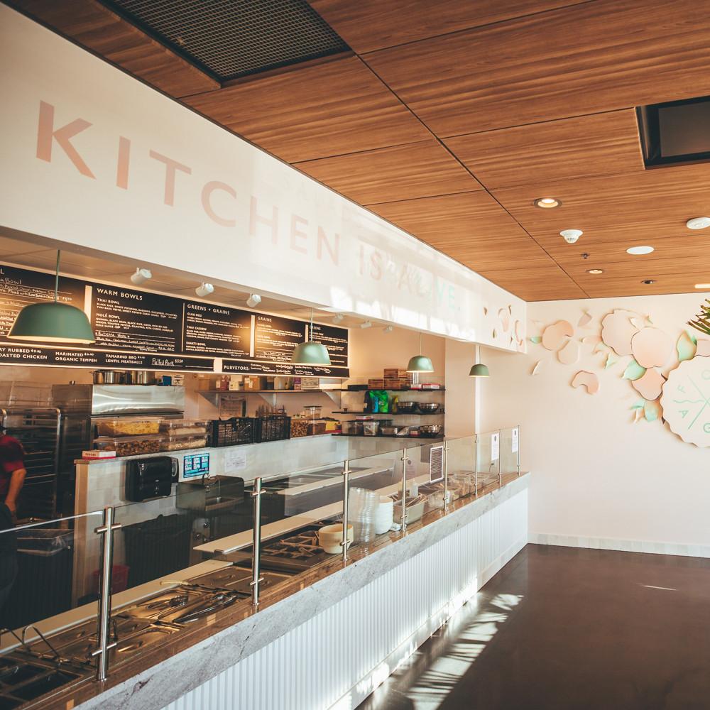 Forage-Kitchen-Scotify-Studios-5.jpg
