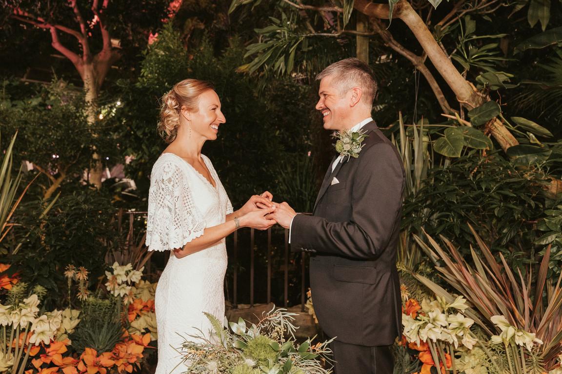 Scotify-Studios-Wedding-Photography-Madison-Wisconsin-bb-22.jpg