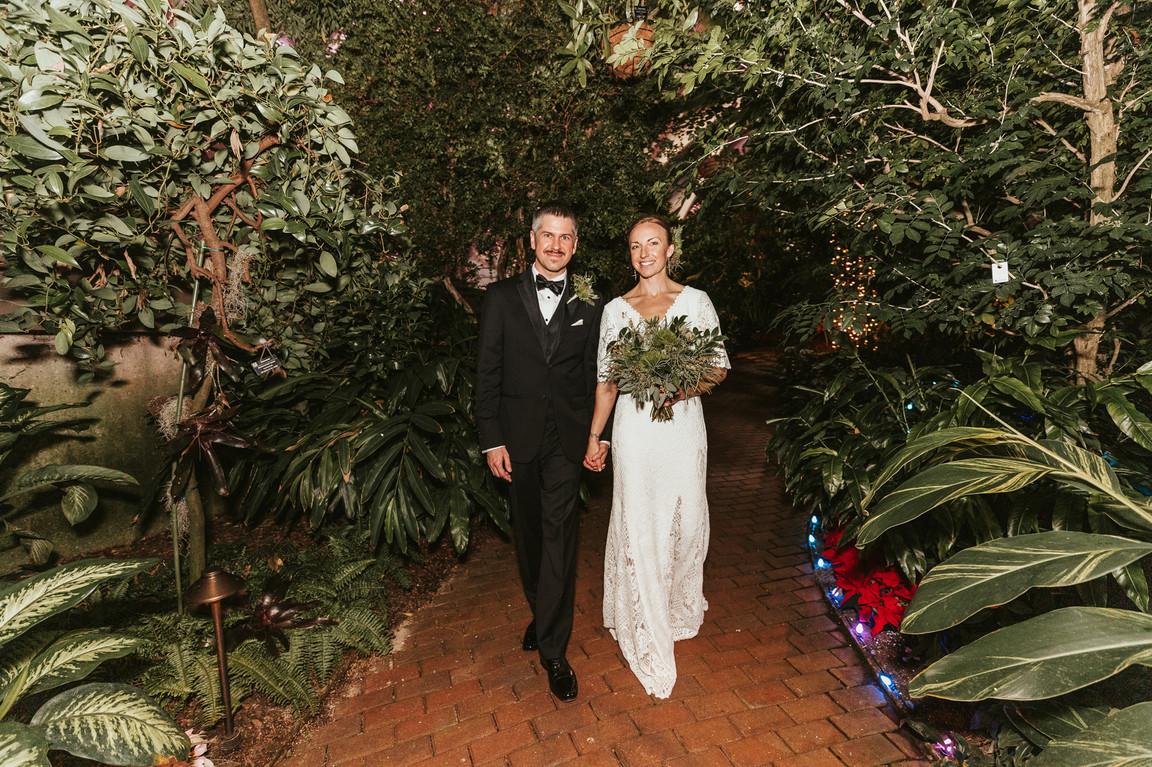 Scotify-Studios-Wedding-Photography-Madison-Wisconsin-bb-29.jpg