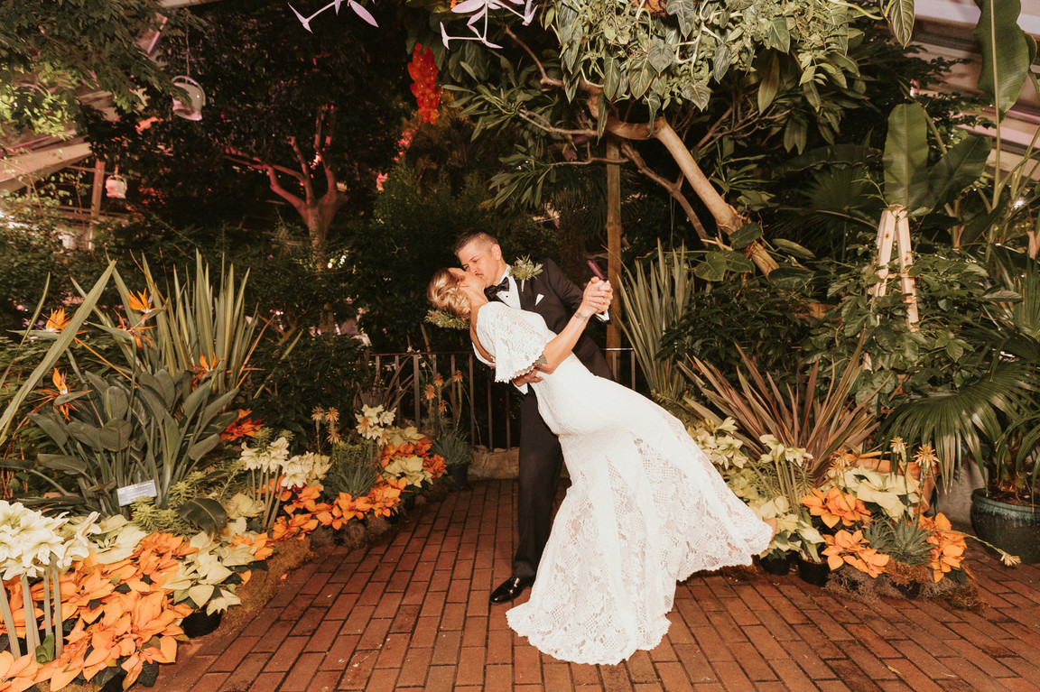 Scotify-Studios-Wedding-Photography-Madison-Wisconsin-bb-26.jpg