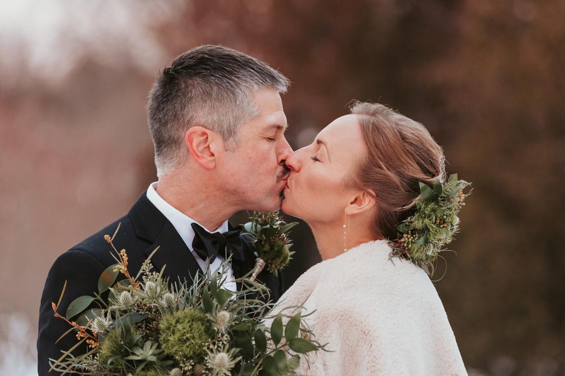 Scotify-Studios-Wedding-Photography-Madison-Wisconsin-bb-19.jpg