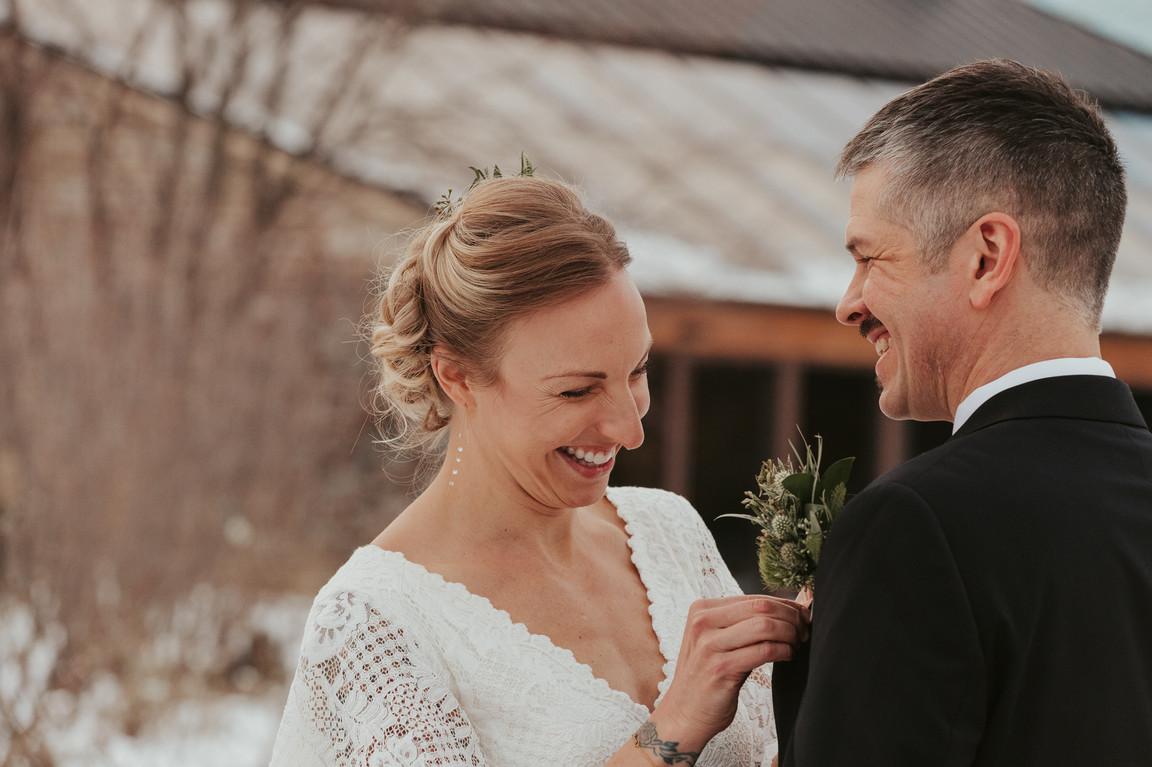 Scotify-Studios-Wedding-Photography-Madison-Wisconsin-bb-4.jpg