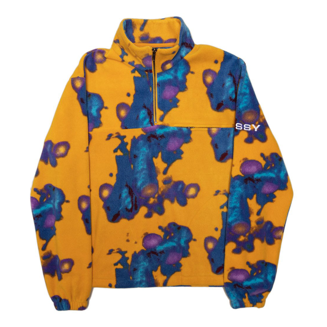 August-Shop-Stussy-Scotify-Studios-1.png