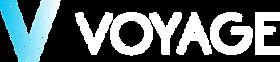 Voyage-Virtual-Logo-2-White (1).png