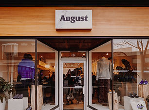August-Shop-Scotify-Studios.jpg