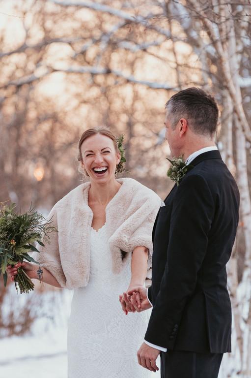 Scotify-Studios-Wedding-Photography-Madison-Wisconsin-bb-12.jpg
