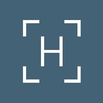Hilldale-Madison-Scotify-Studios.jpg