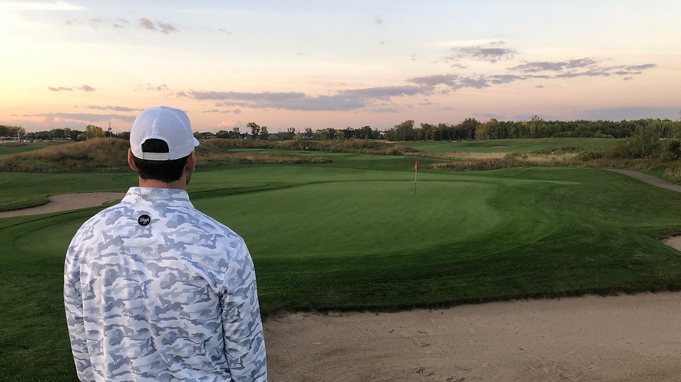 waggle golf.jpeg