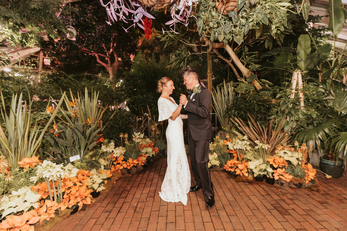 Scotify-Studios-Wedding-Photography-Madison-Wisconsin-bb-25.jpg