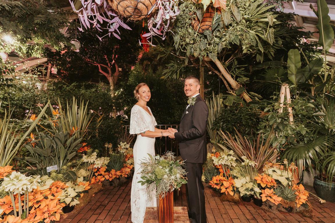 Scotify-Studios-Wedding-Photography-Madison-Wisconsin-bb-24.jpg