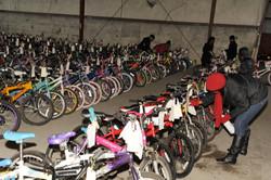 EMBODI_BicycleMan_0020.JPG
