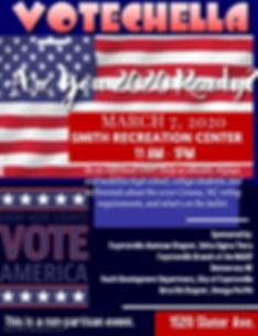 voteCHELLA Flyer.png
