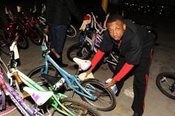 EMBODI_BicycleMan_0035.JPG