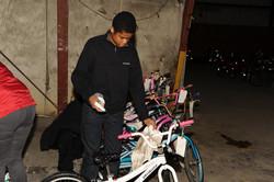 EMBODI_BicycleMan_0027.JPG